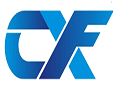 CFX announces ISO9001 Certification
